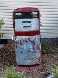 gilbarco 1006 gas pump. 165 best distributori gasoline images on pinterest | gas pumps, station and garages gilbarco 1006 pump 7