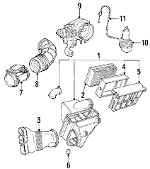 com acirc reg bmw z oil pan oem parts diagrams 2001 bmw z3 m coupe l6 3 2 liter gas oil pan