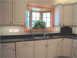 Backsplash Ideas For Black Granite Countertops Adorable Backsplash Ideas For Black Granite Countertops Kitchen BackSplash