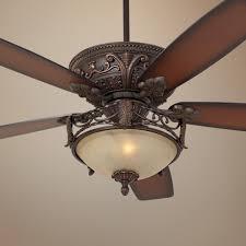 lighting craftsman style ceiling fan light kit sears flush mount arts and crafts fans lights sofimani