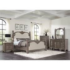 $2500 & Above Bedroom Sets | Cymax Stores