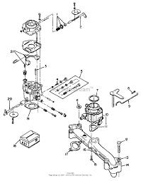Charming onan p220g wiring diagram ideas best image wiring diagram