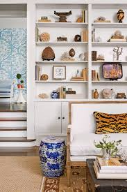 Design Styling Tips on Instagram How do you give your home