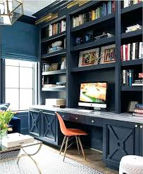 home office shelving systems office wall shelving systems home office shelving systems office wall shelving units