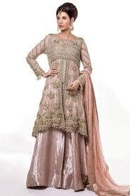 Best Designer Wedding Dresses In Pakistan Pakistani Wedding Dresses 2019 Pakistani Bridal Wear Online