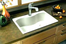stainless steel sink brackets home depot granite sink home depot sink home depot sinks home depot
