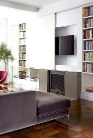 hide tv furniture. Hide Tv Furniture. Adorable Room Impressive Stand Living Furniture Pictures Design Best Hidden Cabinet