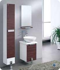 Modern single sink bathroom vanities 36 Inch 16 Fresca Adour fvn8110dk Modern Single Sink Bathroom Vanity Bathroom Vanities Bath Kitchen And Beyond Bath Kitchen And Beyond 16 Fresca Adour fvn8110dk Modern Single Sink Bathroom Vanity