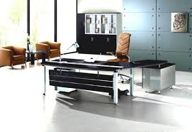 in home office. Large Size Of Furniture Update Your Modern Desk Design In Home Office Luxury For Sale Goodhomez