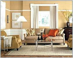 Sofa Color Ideas For Living Room Awesome Tan Living Room Set Sofa Sofas Paint Color Ideas With Furniture Blue