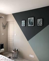 bedroom wall designs