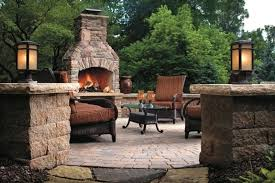 patio fire pit ideas nice outdoor fire pit ideas backyard images about fire pits on fire