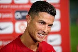 Teuerste Wohnung Portugals: Hier lebt Fußballstar Cristiano Ronaldo -  Business Insider