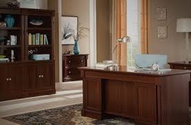 luxury home office desks. Luxury Home Office Desks Online 47 About Remodel Wow Decoration Planner With
