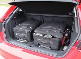 audi a3 e tron lease 2016 audi a3 sportback e tron review