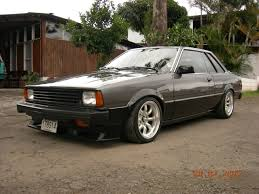 Toyota Corolla Questions - Are any of these 1982 SR-5 for sale ...