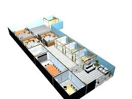 office space layout ideas. Small Office Layout Ideas Awe Inspiring Interior Design Home Space
