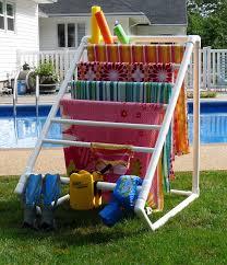 Diy Above Ground Pool Slide Home Design Ideas httpwww
