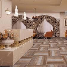 china in algeria terra cotta floor tiles ceramic milan china building materials tile ceramic floor tile