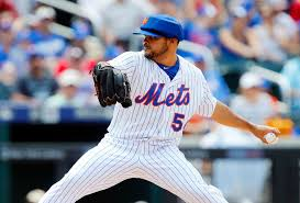 Mets: The mysterious disappearance of Alex Torres from major ...