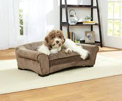 big dog furniture. Fancy Dog Furniture Design Big Couch Cat Tree Playhouse From Cute Ideas . R