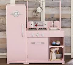 Pottery Barn Retro Kitchen What Were Loving From Pottery Barn Kids One Day Sale