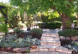 Nice Ideas For A Garden Garden Design Ideas Get Inspired Photos Of Gardens  From