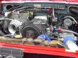similiar mitsubishi sirius engine keywords mitsubishi starion 2000gsr v sirius dash 3x2 engine
