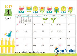 free printable 2017 desk calendar with verses and holidays