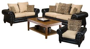 Astonishing Black Living Room Set Ideas Buy Living Room