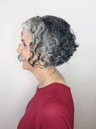 Hairstyles Curly Haircut Short Hairstyle Hair Textured Then