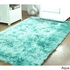 wall to wall bathroom carpet 5 x 6 wall to wall bathroom carpet 5 x 8