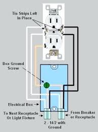 wall outlet wiring electrical outlet wiring diagram splendid bright Switch Controlled Outlet Wiring Diagram wall outlet wiring save rj45 wall outlet wiring diagram