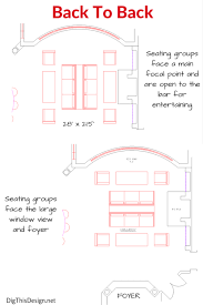 floor plan furniture layout. furniture layouts for a large living room floor plan layout n