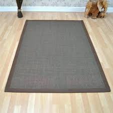 bed bath and beyond area rugs bed bath and beyond rugs medium size of area rugs