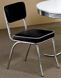 retro style furniture cheap. Retro Style Chairs Set Of 4 Furniture Cheap F