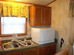 spt countertop dishwasher manual sd 2202s sunpentown reviews