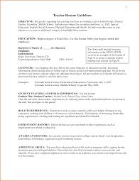 cv example for teacher job service resume cv example for teacher job s cv example it s cv example cv service teacher resume