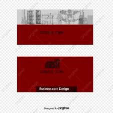 Free Personal Cards Construction Business Card Business Card Business Cards