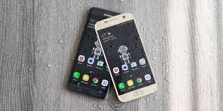 samsung phones 2016 list. samsung gs7 duo smartphones phones 2016 list