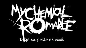 1920x1080 my chemical romance wallpaper original size now