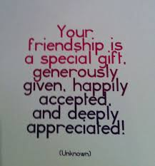 Thankful Quotes For Friends Gorgeous Thanks To All My Friends For Being You QUOTES Pinterest True