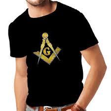 image is loading freemason shirt gifts symbol freemasons masonic accessories masonic