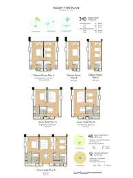 small hotel designs floor plans onvacations wallpaper for small hotel design plans