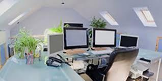 dozen home workspaces. Delighful Dozen And Dozen Home Workspaces