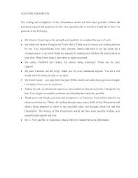 essay rule writing year 6
