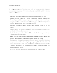 essay on dance elephant in hindi