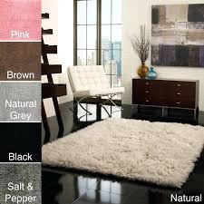 3 by 5 rugs 3 by 5 rugs amazing rainbow area rug find deals on 3 by 5 rugs