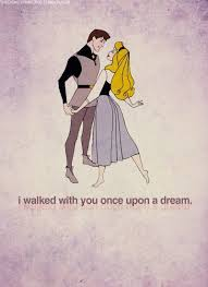 Quotes Sleeping Beauty Best Of Sleeping Beauty Quotes Tumblr Bing Images On We Heart It