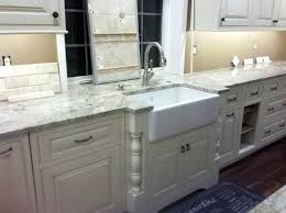 blue farmhouse sink sinks interesting sink home depot inside what is a farmhouse decor light blue
